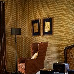 zais behang zoffany tespi behangwinkel amsterdam luxury by nature